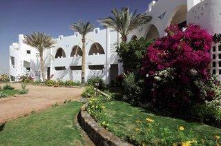 Pauschalreise Hotel Ägypten, Marsa Alâm & Umgebung, Three Corners Equinox Beach Resort in Marsa Alam  ab Flughafen