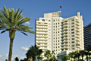 Pauschalreise Hotel USA, Florida -  Ostküste, Sea View in Bal Harbour  ab Flughafen Amsterdam