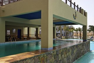 Pauschalreise Hotel Ägypten, Marsa Alâm & Umgebung, Marina Lodge at Port Ghalib in Port Ghalib  ab Flughafen
