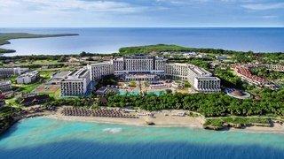 Pauschalreise Hotel Kuba, Atlantische Küste - Norden, Iberostar Bella Vista Varadero in Varadero  ab Flughafen Bremen