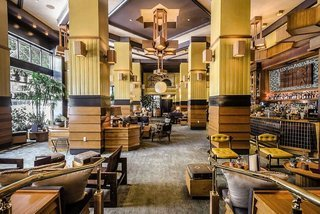 Pauschalreise Hotel USA, Kalifornien, Freehand Los Angeles in Los Angeles  ab Flughafen Berlin-Schönefeld