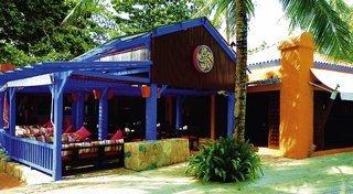 Pauschalreise Hotel Thailand, Ko Samui, Baan Samui Resort in Chaweng Beach  ab Flughafen Berlin-Schönefeld