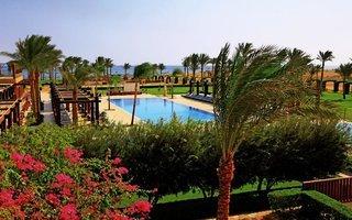 Pauschalreise Hotel Ägypten, Marsa Alâm & Umgebung, LABRANDA Gemma Premium Resort in Marsa Alam  ab Flughafen
