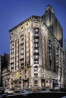 Pauschalreise Hotel USA, New York & New Jersey, The James New York - NoMad in New York City  ab Flughafen Basel