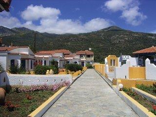 Pauschalreise Hotel Griechenland, Samos & Ikaria, Pavlis Studios in Kampos Marathokampos  ab Flughafen