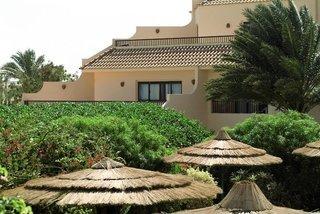 Pauschalreise Hotel Ägypten, Marsa Alâm & Umgebung, Flamenco Beach & Resort in El Quseir  ab Flughafen