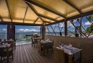 Pauschalreise Hotel Seychellen, Seychellen, The Coco de Mer Hotel & Black Parrot Suites in Anse Bois de Rose  ab Flughafen Amsterdam