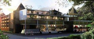 Pauschalreise Hotel Indonesien, Indonesien - Java, Swiss-Belhotel Tuban in Tuban  ab Flughafen Bruessel