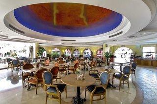 Pauschalreise Hotel Vereinigte Arabische Emirate, Sharjah & Ajman, Marbella Resort in Sharjah  ab Flughafen Berlin-Tegel