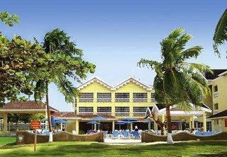 Pauschalreise Hotel Jamaika, Jamaika, Rooms on the Beach Ocho Rios in Ocho Rios  ab Flughafen Basel