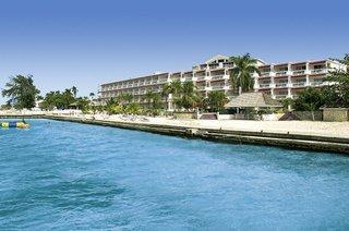 Pauschalreise Hotel Jamaika, Jamaika, Royal Decameron Montego Beach in Montego Bay  ab Flughafen Basel