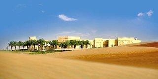 Pauschalreise Hotel Vereinigte Arabische Emirate, Abu Dhabi, Tilal Liwa Hotel in Madinat Zayed  ab Flughafen Berlin-Tegel