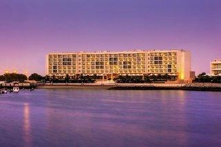 Pauschalreise Hotel Oman, Oman, Millennium Resort Mussanah in Mussanah  ab Flughafen Bremen