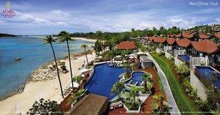 Pauschalreise Hotel Thailand, Ko Samui, Nora Buri Resort & Spa in Chaweng Beach  ab Flughafen Berlin-Schönefeld