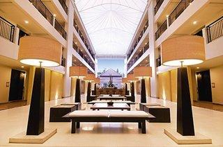 Pauschalreise Hotel Thailand, Phuket, Banthai Beach in Patong  ab Flughafen Berlin-Schönefeld