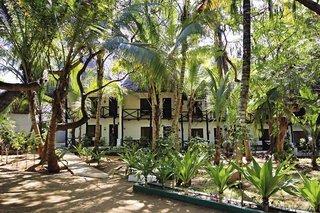 Pauschalreise Hotel Kenia, Kenia - Küste, Baobab Sea Lodge in Kilifi  ab Flughafen Basel