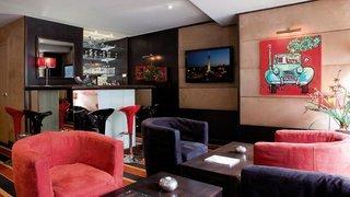 Pauschalreise Hotel Frankreich, Paris & Umgebung, Paris Bastille in Paris  ab Flughafen Berlin-Schönefeld