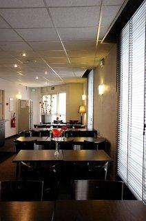Pauschalreise Hotel Frankreich, Paris & Umgebung, Comfort Davout Nation in Paris  ab Flughafen Berlin-Schönefeld