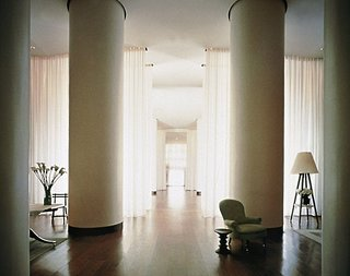 Pauschalreise Hotel USA, Florida -  Ostküste, Delano South Beach in Miami Beach  ab Flughafen Bremen