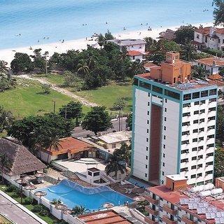 Pauschalreise Hotel Kuba, Atlantische Küste - Norden, Hotel Sun Beach in Varadero  ab Flughafen Bremen