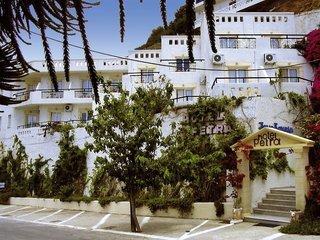 Pauschalreise Hotel Griechenland, Kreta, Petra in Agia Galini  ab Flughafen Bremen