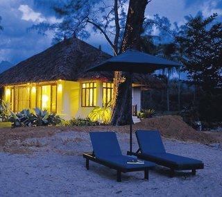 Pauschalreise Hotel Thailand, Khao Lak, Bangsak Village in Khao Lak  ab Flughafen Berlin-Schönefeld