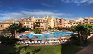 Pauschalreise Hotel Spanien, Costa de la Luz, Barceló Punta Umbría Mar in Punta Umbría  ab Flughafen