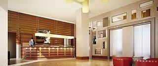 Pauschalreise Hotel USA, New York & New Jersey, Hilton New York Fashion District in New York City  ab Flughafen Amsterdam