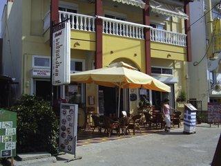 Pauschalreise Hotel Griechenland, Thassos, Agali in Limenaria  ab Flughafen