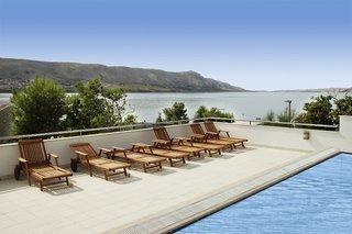 Pauschalreise Hotel Kroatien, Kvarner Bucht, Meridijan in Pag  ab Flughafen Bremen