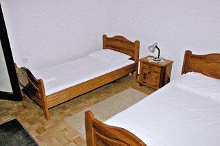 Pauschalreise Hotel Kroatien, Kvarner Bucht, Privatunterkunft Pag ohne Transfer in PAG  ab Flughafen Berlin