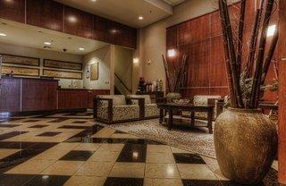 Pauschalreise Hotel Kalifornien, Fusion Boutique Hotel in San Francisco  ab Flughafen