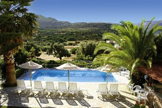 Pauschalreise Hotel Griechenland, Kreta, Marina in Matala  ab Flughafen Bremen