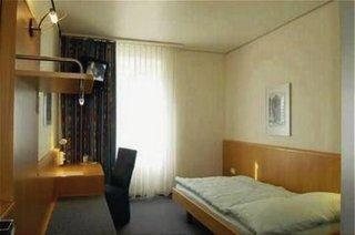 Pauschalreise Hotel Schweiz, Zürich Stadt & Kanton, Basilea Swiss Quality Zürich in Zürich  ab Flughafen Bremen