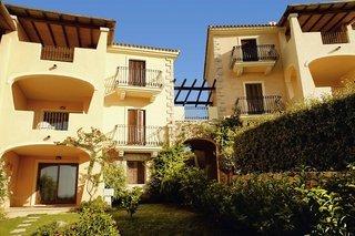 Pauschalreise Hotel Italien, Sardinien, Le Residenze di Pittulongu in Pittulongu  ab Flughafen Bruessel