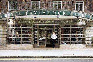 Pauschalreise Hotel Großbritannien, London & Umgebung, Tavistock in London  ab Flughafen Berlin-Schönefeld