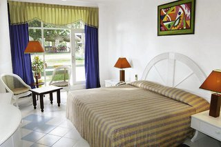 Pauschalreise Hotel Sri Lanka, Sri Lanka, Camelot Beach in Negombo  ab Flughafen Amsterdam