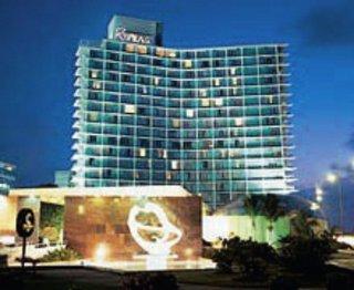 Pauschalreise Hotel Kuba, Havanna & Umgebung, Habana Riviera by Iberostar in Havanna  ab Flughafen Bremen