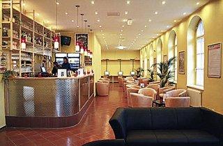 Pauschalreise Hotel Österreich, Wien & Umgebung, A&O Wien Stadthalle in Wien  ab Flughafen Berlin-Schönefeld