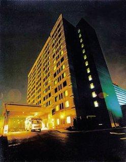 Pauschalreise Hotel New York & New Jersey, Hampton Inn NY - JFK Airport in Jamaica  ab Flughafen Bruessel