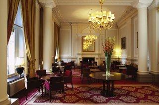 Pauschalreise Hotel Großbritannien, London & Umgebung, The Grosvenor in London  ab Flughafen Berlin