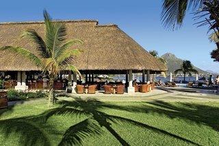 Pauschalreise Hotel Mauritius, Mauritius - weitere Angebote, Sands Suites Resort & Spa in Flic en Flac  ab Flughafen Berlin-Schönefeld