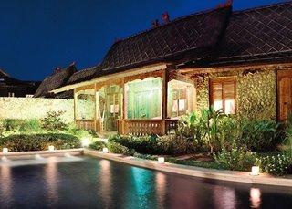 Pauschalreise Hotel Indonesien, Indonesien - Bali, Keraton Jimbaran Beach Resort in Jimbaran  ab Flughafen Berlin-Schönefeld