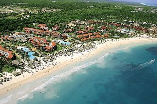 Pauschalreise Hotel  Punta Cana Princess All Suites Resort & Spa Adults Only in Punta Cana  ab Flughafen Basel