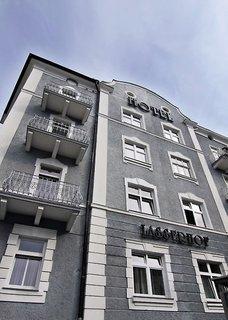 Pauschalreise Hotel Salzburger Land, Lasserhof in Salzburg  ab Flughafen Berlin-Tegel