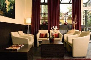 Pauschalreise Hotel Salzburger Land, AMEDIA Express Salzburg City in Salzburg  ab Flughafen Amsterdam