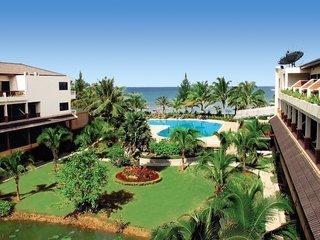 Pauschalreise Hotel Thailand, Phuket, Kamala Beach Resort a Sunprime Resort in Kamala Beach  ab Flughafen Berlin-Schönefeld
