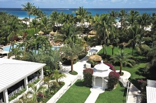 Pauschalreise Hotel USA, Florida -  Ostküste, The Palms Hotel & Spa in Miami Beach  ab Flughafen Bremen