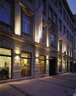 Pauschalreise Hotel Tschechische Republik, Tschechische Republik - Prag & Umgebung, Grandium Prague in Prag  ab Flughafen Bremen