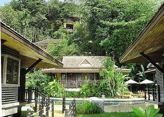 Pauschalreise Hotel Thailand, Khao Lak, Moracea by Khao Lak Resort in Khao Lak  ab Flughafen Berlin-Schönefeld